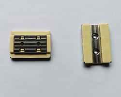 直线导辊滑块F1418A-3425